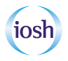 IOSH accredited Safety for Executives & Directors
