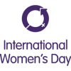 International Women's Day - Celebrating Women at Work