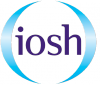 IOSH Working Safely Syllabus