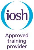 Institute of Occupational Safety and Health (IOSH)