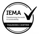 Astutis provide IEMA Certified Foundation and Associate Certificate training
