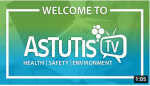Subscribe to Astutis TV