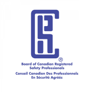 Board of Canadian Registered Safety Professionals (BCRSP)