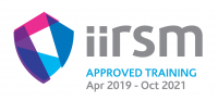 DSE Toolkit IIRSM Approved