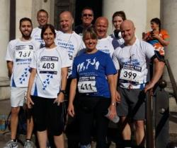 Cardiff 10k Group