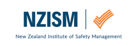 New Zealand Institute of Safety Management (NZISM)