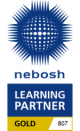 NEBOSH Accredited Oil & Gas Certificate