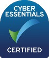 cyberessentials certification-mark colour-100x100
